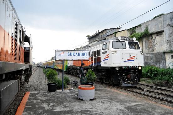 stasiun sukabumi