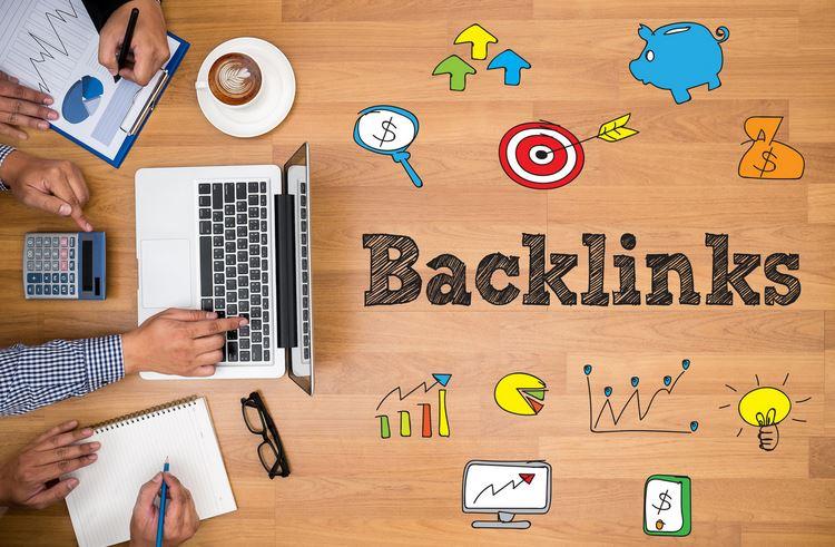 Memahami Prinsip-Prinsip di Balik Pembuatan Link dan Backlinks