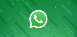 Pembaruan OG WhtasApp v.7.0 Versi Terbaru