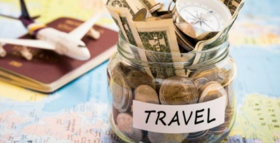 menentukan budget perjalanan wisata