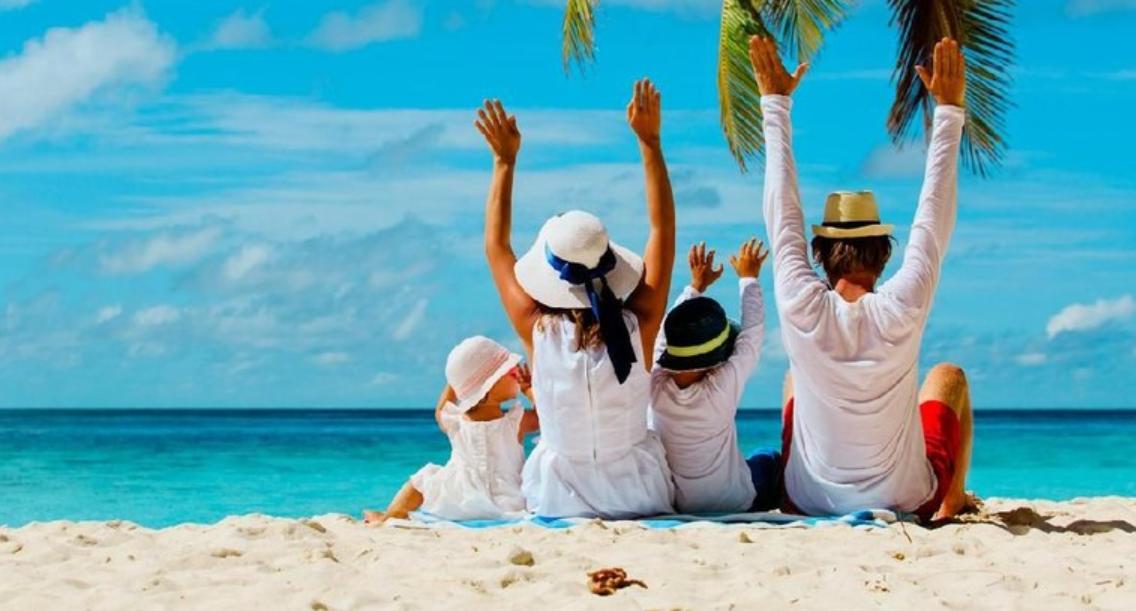 rencanakan liburan akhir tahun